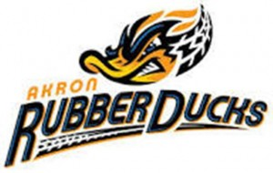Akron RubberDucks2